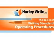 Diseño Multimedia, Hurley Write