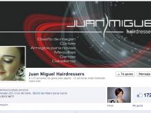 Social Media, JuanMiguel.com