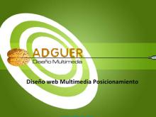 Diseño Multimedia, Creatividad y Diseño
