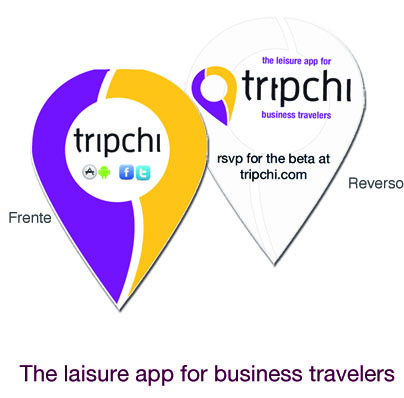 TripchiCardDesign