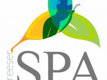 Cree Ser Spa Masajes Terapeuticos