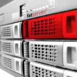 Micro-hosting