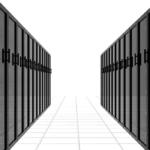 host-servers