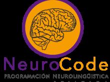 Diseño de Logotipo NeuroCode PNL