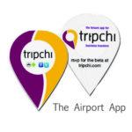 TripchiCardDesign-02