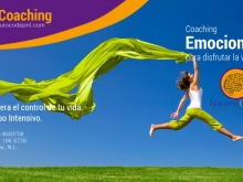 Marketing y Redes Sociales, NeuroCode PNL Aplicada