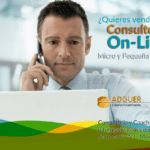 adg-on-line-consulting2