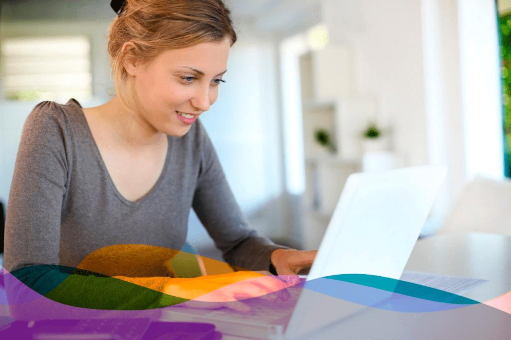 Consultoría para pequeños negocios web