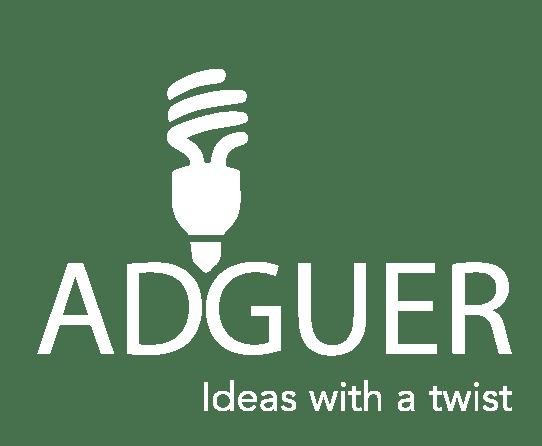 Diseño de paginas web | ADGUER Diseño Multimedia