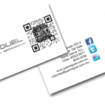 tarjetas de presentacion como herramienta de ventas