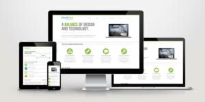 Trueque diseño por productos y servicios