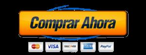 Compra Segura On-line