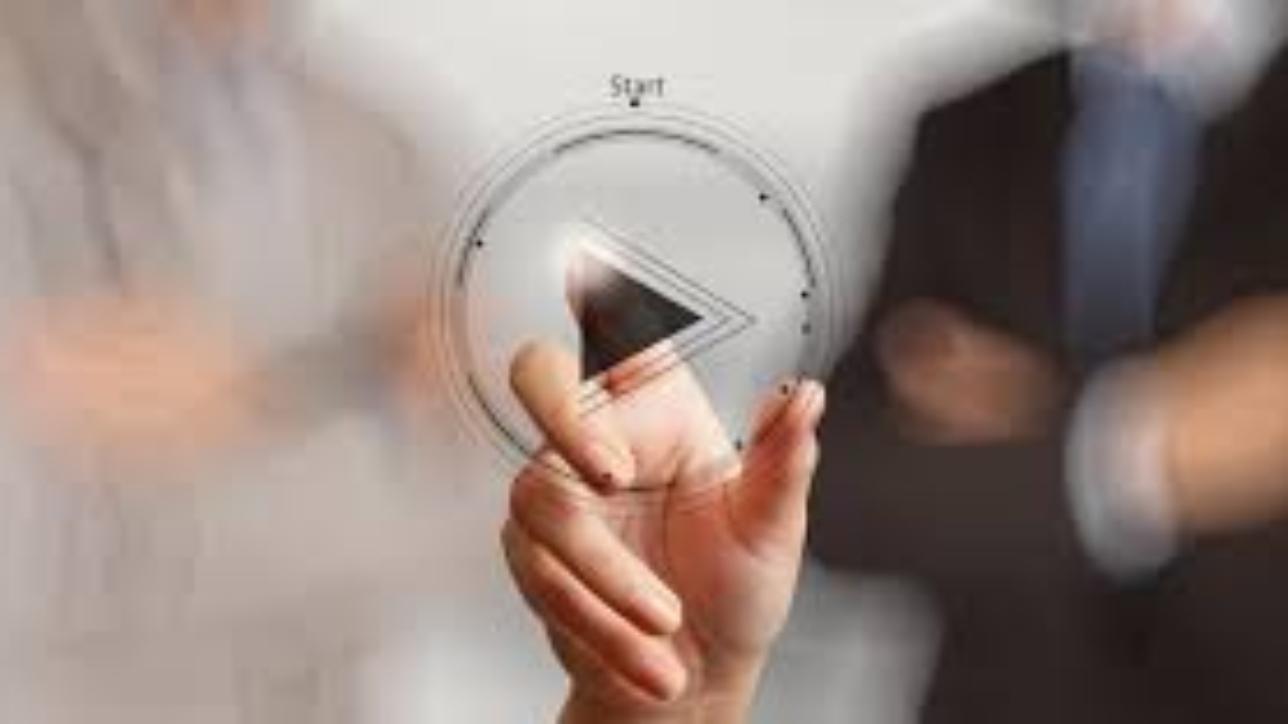 Videos Promocionales para empresas y negocios