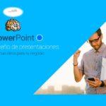Diseño de Presentaciones power point