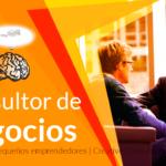 Consultoria Empresarial para pequeños negocios y Empresas