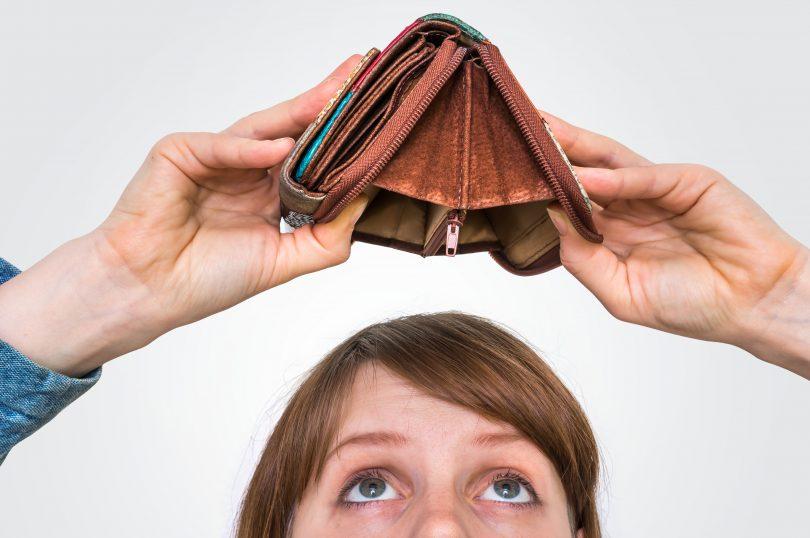 Clientes de bajo presupuesto